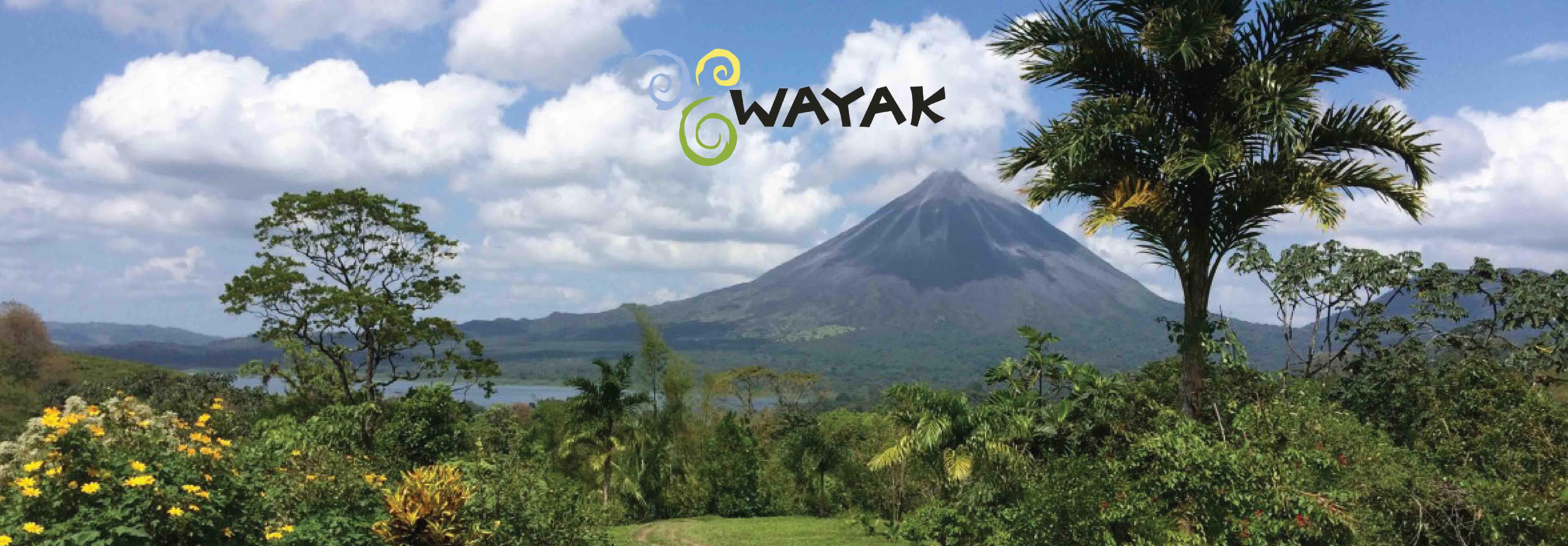 wayak
