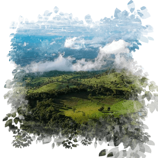 alajuela-costa_rica