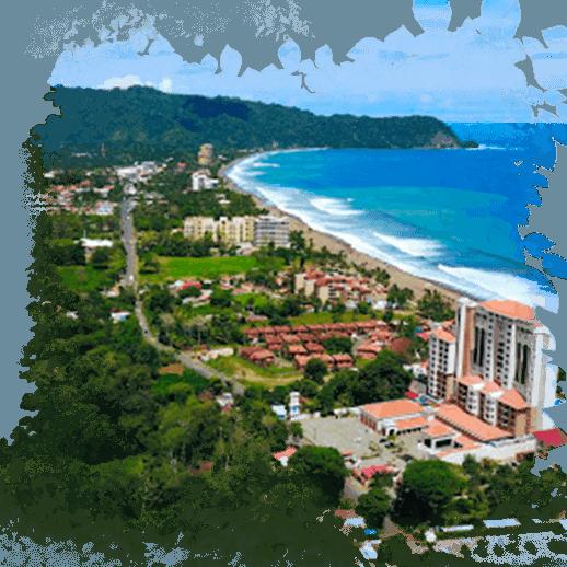 jaco-costa_rica