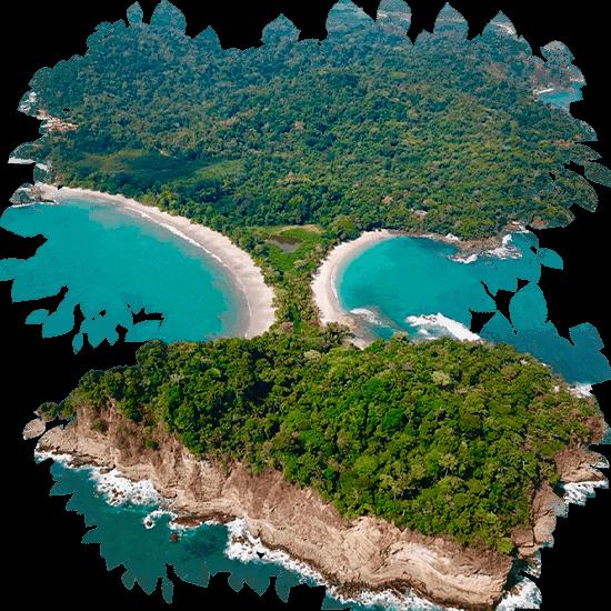 parque_nacional-costa_rica