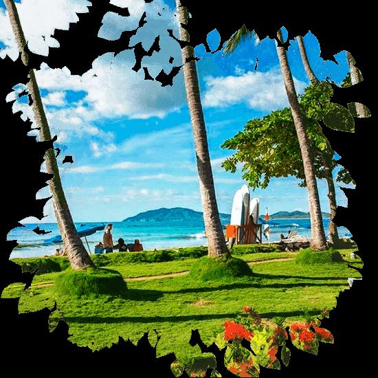 tamarindo-costa_rica