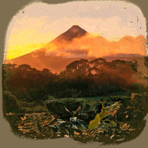 visita-costa_rica