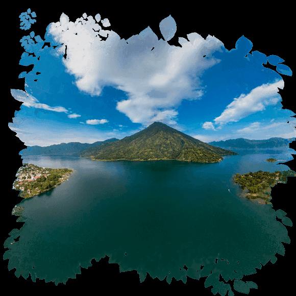 tours en guatemala