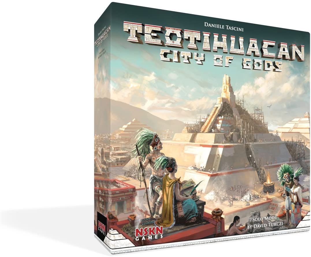 Teotihuacan-City-of-gods-game