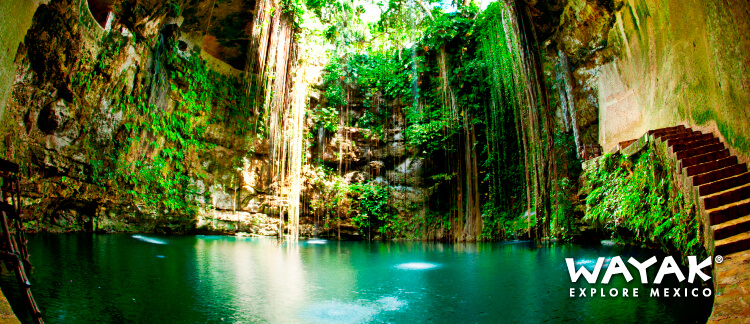 ChichenCenote_1.jpg
