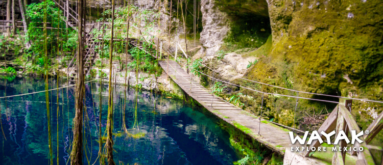 ChichenCenote_4.jpg
