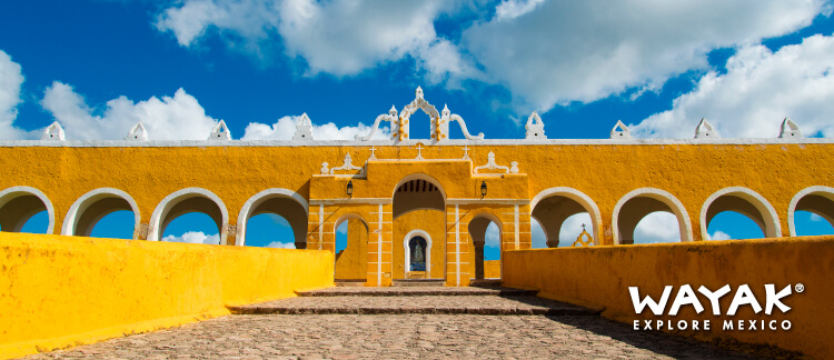 MagicalVillages_Yucatan1.jpg