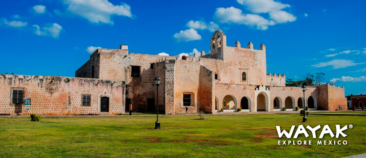 MagicalVillages_Yucatan2.jpg