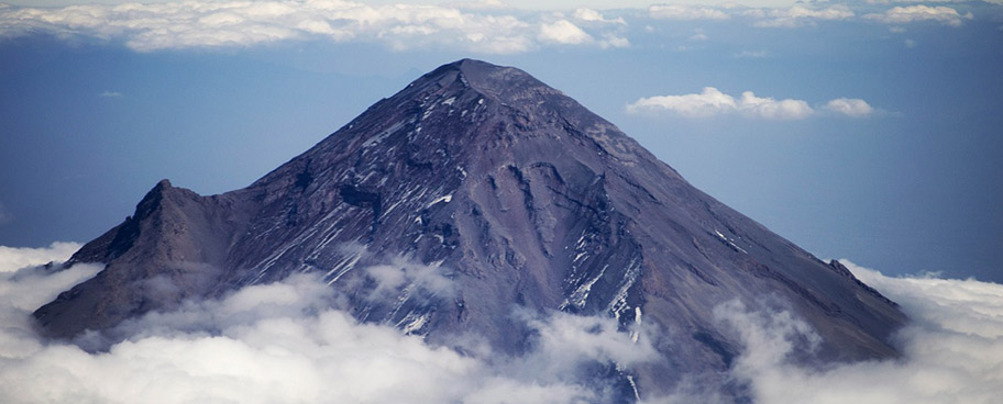 popocatepetl-777688_1280.jpg