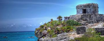 Tour Tulum Express