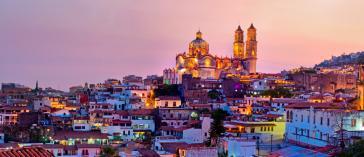 Taxco_Wayak.jpg